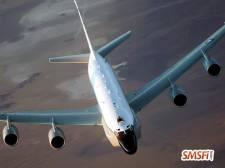 Airbus-3