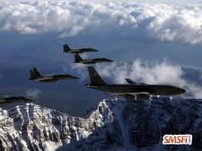 USAF-3