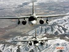 Aircrafts-2
