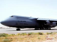 Air Force 7033