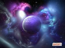 Creative Planet-2