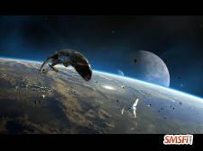 Spaceship-2