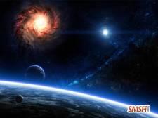 Galaxy-3